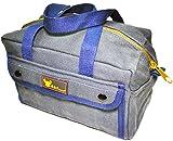 Best Tool Bags - Expert Reviews & Buying Guide