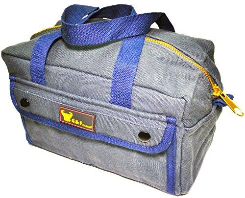 G & F Heavy Duty Bag