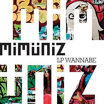 LP Wannabe