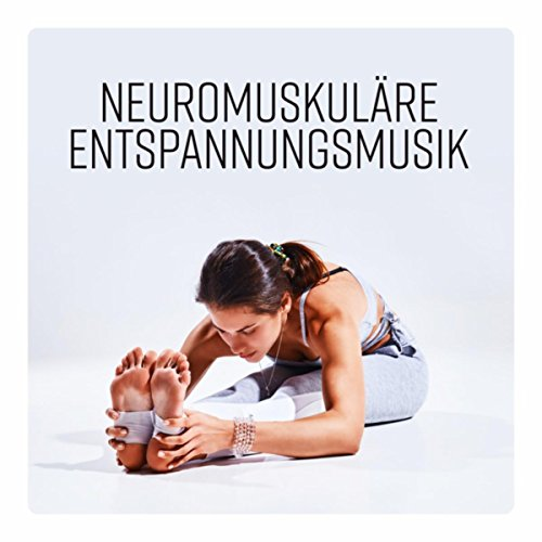 Mentale Heilung