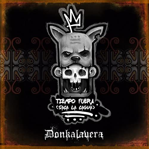 Don Kalavera