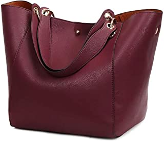 Vintage Handbags Women Top-handle Bags Shining Design Female Large Capacity Shoulder Bags Ladies Messenger Bag,J,S