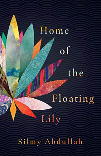 Home of the Floating Lily (English Edition)