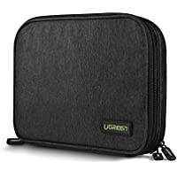 Ugreen Electronic Organizer Cable Gadget & Accessory Storage Bag