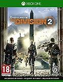Ubisoft Tom Clancy's The Division 2, Xbox One Básico Xbox One Alemán vídeo - Juego (Xbox One, Xbox One, RPG (juego de rol), Modo multijugador, M (Maduro), Soporte físico)