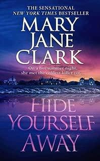 Hide Yourself Away (KEY News Book 7)