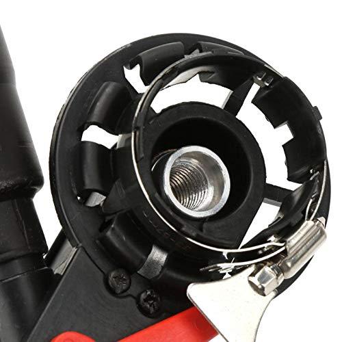 Belt Sander, Grinder Tool, Mini Polishing Crafts Sanding for Home Grinding(M10)