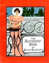 The Autoharp Book