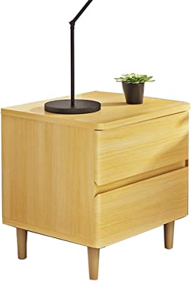 Amazon.com: BJLWTQ Mini Coffee Table Bedroom Side Bedside ...