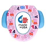 Ginsey Toddler Toilet Seats - Best Reviews Guide