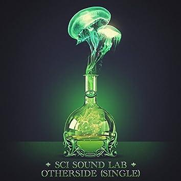 SCI Sound Lab: Otherside - Single