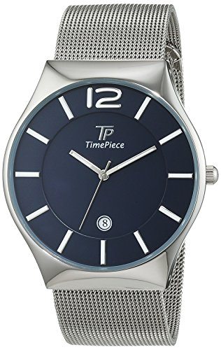 Time Piece TPGS-30316-31M