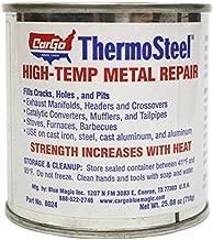 Best high temp jb weld epoxy Reviews