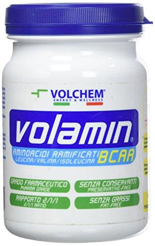 Volchem Volamin, 1000 Mg, Tablet 300 Compresse