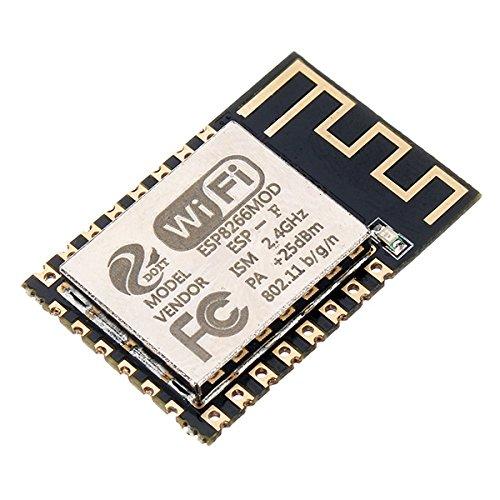 ILS - ESP-F ESP8266 Fern Serial Port WiFi IoT Modul LUA RC Authentizität