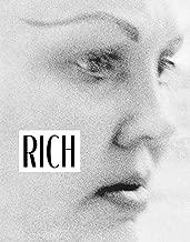 Jim Goldberg: Rich and Poor
