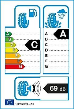 Firestone Winterhawk 3 M S 185 65r15 88t Winterreifen Auto