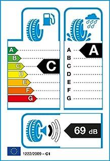 Toyo Snowprox S 943 M+S   165/65R15 81H   Winterreifen