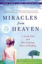 miracles from heaven christy beam