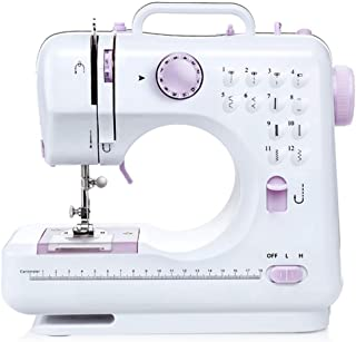 alpha-ene.co.jp Sewing Arts, Crafts & Sewing Top-spring Household ...