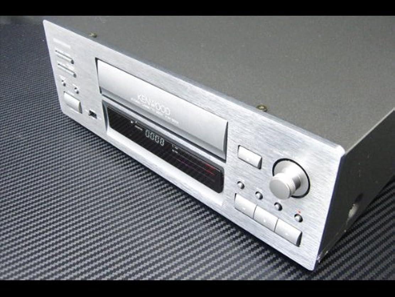ボットただやるマイルKENWOOD ケンウッド K'sシリーズ KXF-5002 カセットデッキ