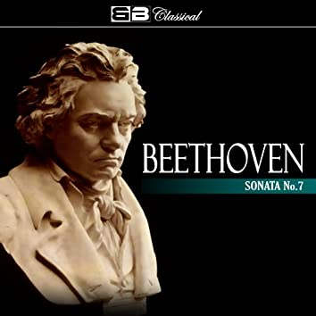 Beethoven Sonata No 7