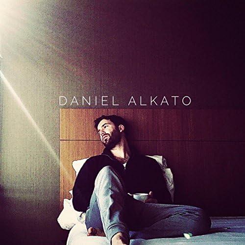 Daniel Alkato