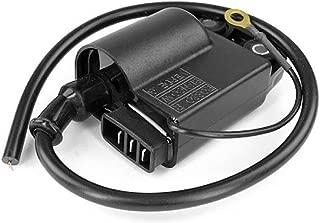 Ignition Coil For 50cc Piaggio Gilera NRG Sfera Stalker TPH ZIP