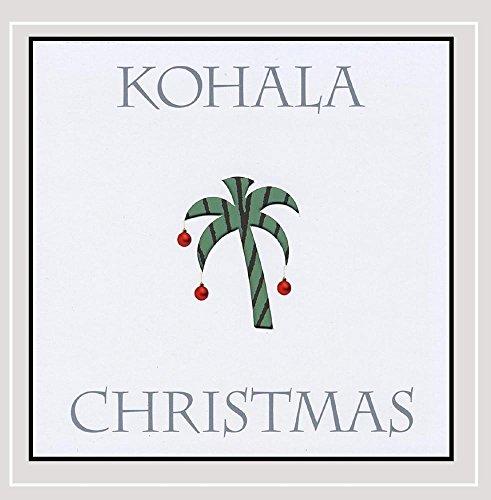 Kohala Christmas