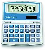 Ibico Calcolatrici elettroniche