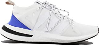 adidas Arkyn W Shoes Women White