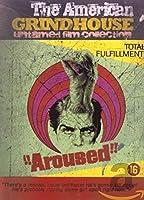 Aroused -Digi- [DVD] [Import]