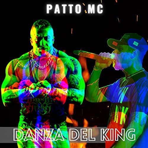 Patto Mc