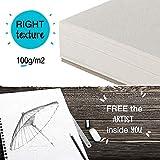 Zoom IMG-2 set di 2 album disegno