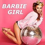 Barbie Girl (Instrumental Versions)