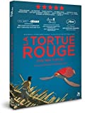 La Tortue Rouge / Red Turtle