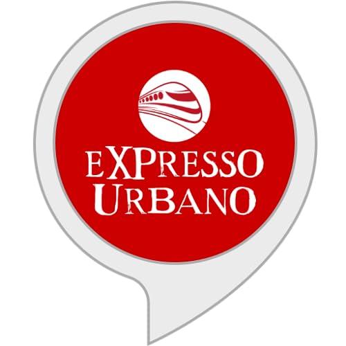 Portal Expresso Urbano