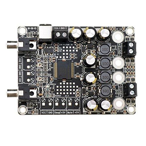Sure Electronics - 2x15W @4ohm TA2024 Amplificatore in classe T