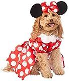 Disney Friends Pets