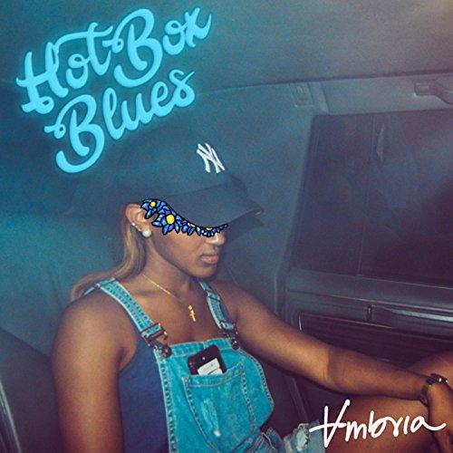 Hot Box Blues