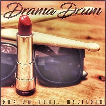 Drama Drum