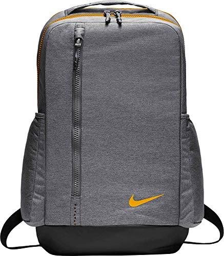 Nike Vapor Power Training Backpack ,Gray ,Medium
