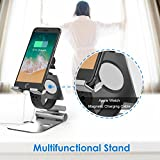 Zoom IMG-1 jetech 2 1 stand supporto