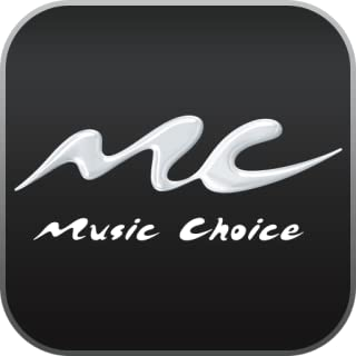 music choice spectrum