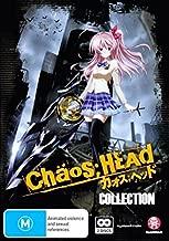 Best chaos dvd australia Reviews