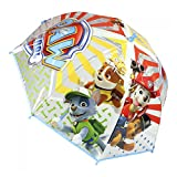 PAW PATROL 2400000205 45 cm Fun Day Out Junior Umbrella