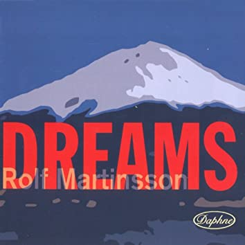 Martisson: Dreams