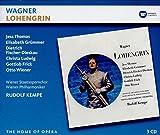 Lohengrin - Lohengrin
