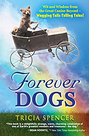 Forever Dogs