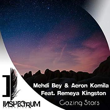 Gazing Stars